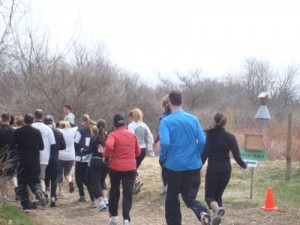 http://ogunquitbeachinn.blogspot.com/2011/04/laudholm-5km-off-road-race-ecoday-at.html
