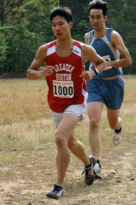 file photo of Junyong Pak courtesy of http://www.gbtc.org/athlete.php?id=80