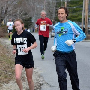 courtesy of Maine Running Photos