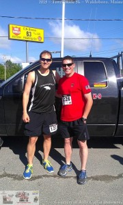 Torch_Run_5k_Me_and_Kris