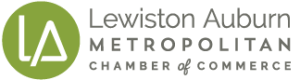 Lewiston-Auburn-Metroploitain-Chamber-of-Commerce