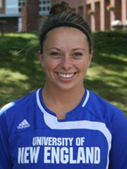 player_Ellie Arsenault11