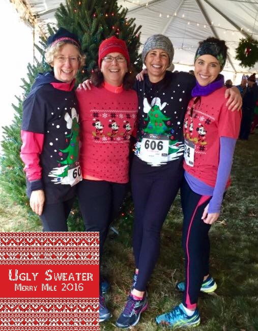 ugly-sweater-merry-mile