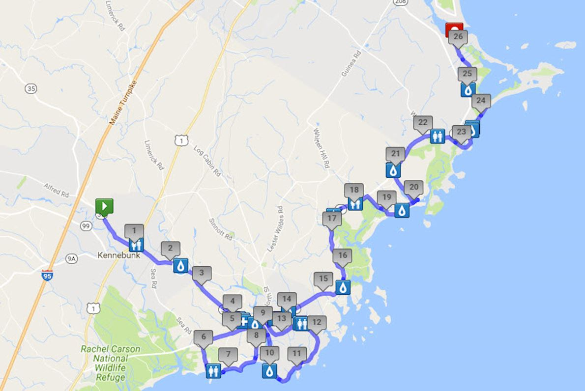 The Maine Coast Half & Full Marathon ~ 2019 « Maine Running ... on bar harbor map, new orleans map, maine storm map, maine mall portland maine map, state of maine map, camden maine map, maine woods map, maine harbor map, maine desert map, maine western map, maine map with latitude and longitude, acadia maine map, maine bay map, midcoast maine map, maine north map, gorham maine street map, maine school districts map, maine oregon map, blue hill maine map, maine east map,